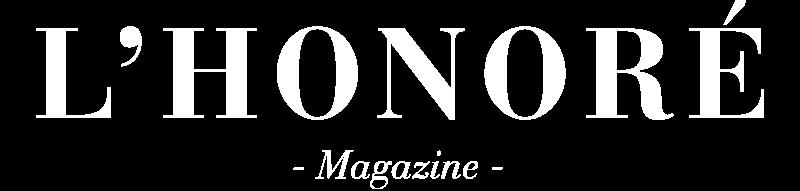 lhonoremagazine